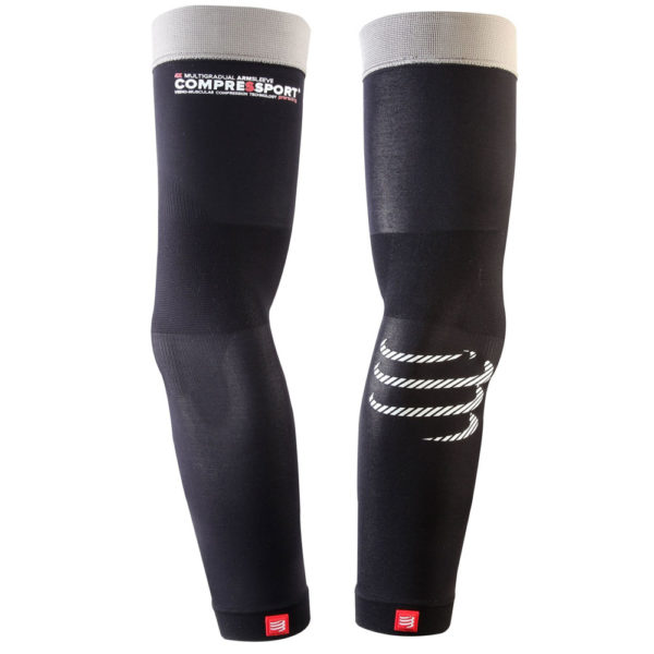 protector compressport