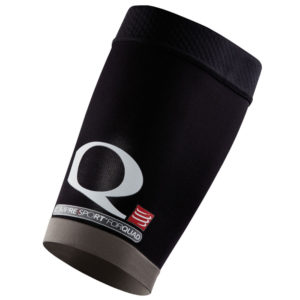 quad compressport